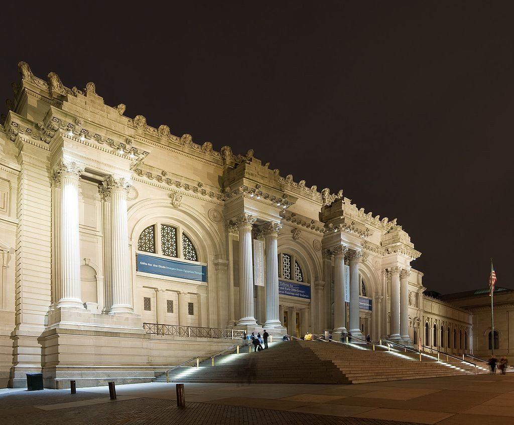 Amazing Art Galleries in New York